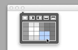 Moon Tooltip Windows Editor